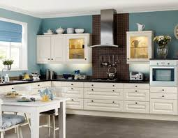 intriguing paint colors as as kitchen cabinets with