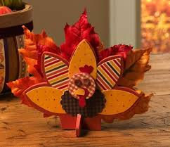 easy thanksgiving crafts for adults you can also get a wide variety
