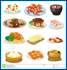 cuisine clipart some about food cuisine