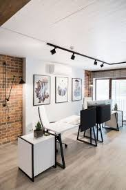 best 20 office space design ideas on pinterest interior office let the natural light shine in your office use track lighting for subtle area defined lighting