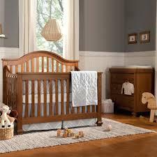 Convertible Crib And Dresser Set Creative Crib And Dresser Furniture 2 Set Convertible Crib And