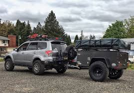 09 u002713 travel trailer advice subaru forester owners forum