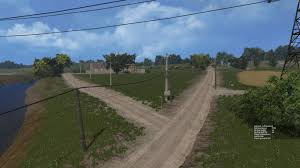 Road Map Of Italy by Land Of Italy V1 1 Map Fs15 Farming Simulator 2017 2015 15