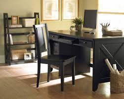 industrial desk l office desk rustic desk desks for small spaces rustic industrial
