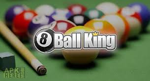8 pool apk mania the king of pool billiards for android free at apk here