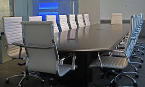 Office Furniture Refurbished by Re Form Used And Refurbished Office Furniture
