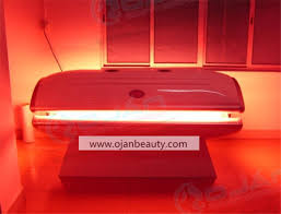 collagen red light therapy china sale in europen collagen red light therapy collarium