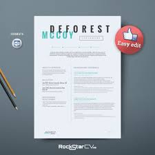 How To Make Cv Resume Sample by How To Make Creative Resumes For Creative Fields Creative Market