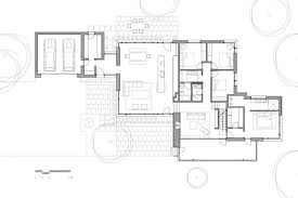 cottage floor plans ontario fallsview residence by setless architecture 11 dundas ontario