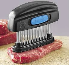 unique cooking gadgets meat archives homegadgetsdaily com home and kitchen gadgets