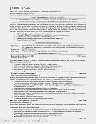 Engineering Resumes Examples by 16 Fields Related To Embedded Systems Engineer Sales Engineer