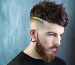 what is the hipster hairstyle 26 hipster haircut and style for men 2017 style easily
