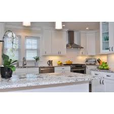 what does 10x10 cabinets rta white shaker 10x10 kitchen cabinets