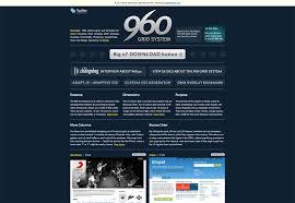 6 steps to perfecting minimalism in web design webdesigner depot