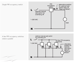 diagrams wiring diagram for downlights u2013 wiring downlights
