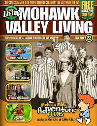 mvlissue22july2015web by mohawk valley living issuu