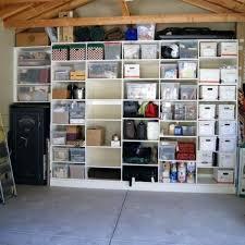 ikea garage garage storage shelving workshop nobailout org