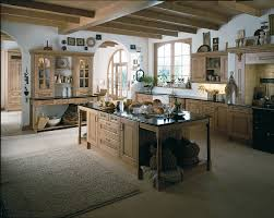 old fashioned kitchen lovely old fashioned kitchen arquitectura pinterest kitchens