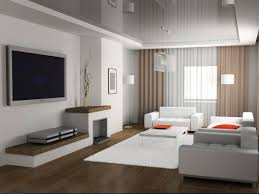 home interior decors 20 easy home decorating ideas interior