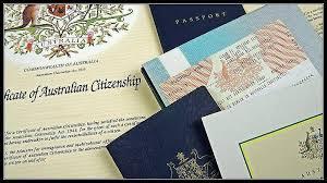 visa bureau australia visa replaces controversial employer sponsored 457 visa sbs