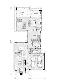 stillwater 300 home designs in dubbo g j gardner homes