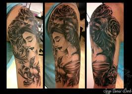 belle tattoo google search ink pinterest