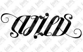 aries sign tattoo designs tattoo ideas ink and rose tattoos