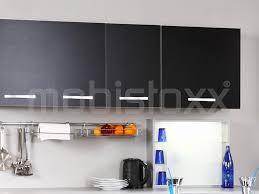 meuble cuisine 40 cm largeur meuble bas cuisine 120 awesome meuble cuisine cuisines modulables