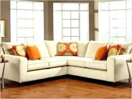 small sized sofas sale apartment size couches sectional apartment size couch slipcover
