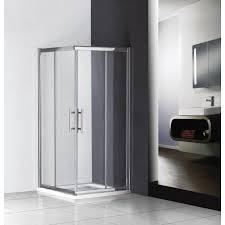 900 Shower Door Corner Entry Shower Door 900 Shower Doors
