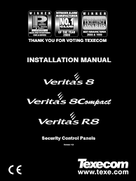 veritas r8 manuals 1 electrical wiring mains electricity