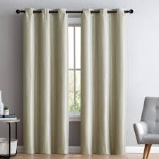Eclipse Curtains Thermalayer by Carlock Solid Blackout Curtain Panel Products Pinterest
