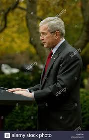 national thanksgiving turkey president george bush president george bush pardons national stock