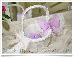 wedding decorations ideas butterfly wedding decoration all wedding