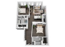 2 Bedroom Apartments Charlotte Nc 525 East Apartments 525 East Boulevard Charlotte Nc Rentcafé