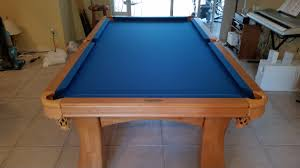 how to put a pool table together ta bay area new and used pool tables for sale 8 ball pool