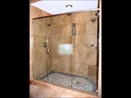 Bathroom Shower Stalls Ideas Chic Shower Stall Ideas Stunning Home Interior Design Ideas Home