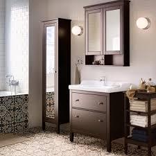 ikea bathroom design bathroom fresh hemnes bathroom vanity in furniture ideas ikea simple