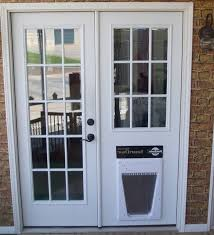pet doors for sliding glass door sliding glass door with doggie door built in saudireiki