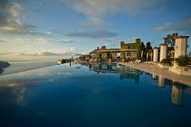 Beautiful Pools See 10 Most Beautiful Pools In The World Now Beautifulnow