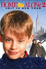 17 christmas movies that you have to watch
