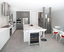 Kitchen Design Trends 2014 Mosman Kitchen Design Art Of Kitchens