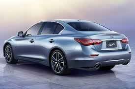 nissan sunny 2014 white used 2014 infiniti q50 for sale pricing u0026 features edmunds