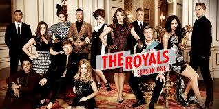 steam 社区 s01e06 the royals season 1 episode 6