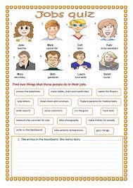 career quiz printable worksheets 28 templates career test