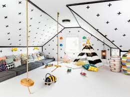 Best Kid Bedrooms Images On Pinterest Room Home And - Kid bed rooms