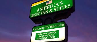 Comfort Inn Merced America U0027s Best Inn U0026 Suites Merced Lowest Online Rates At Our