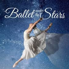 ballet under the stars singapore dance theatre