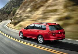volkswagen phoenix new volkswagen golf sportswagen lease and finance offers south