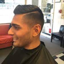 gentle haircuts berkeley world cuts 19 photos 177 reviews hair salons 2440 bancroft